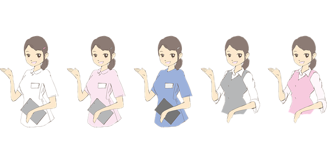 f:id:tasirotoumasu:20190430234908p:plain