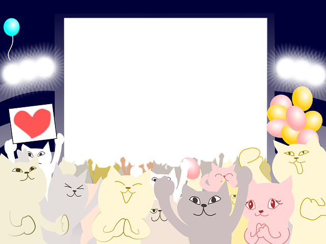 f:id:tasirotoumasu:20190510041354p:plain