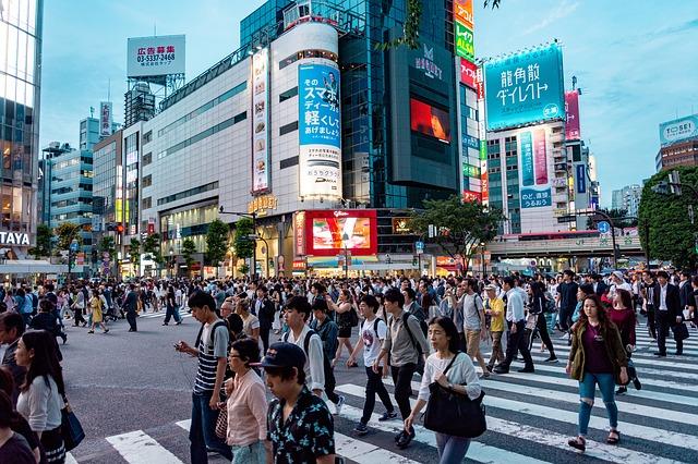 f:id:tasirotoumasu:20190523213750j:plain