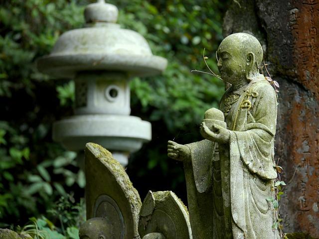 f:id:tasirotoumasu:20191113162302j:plain