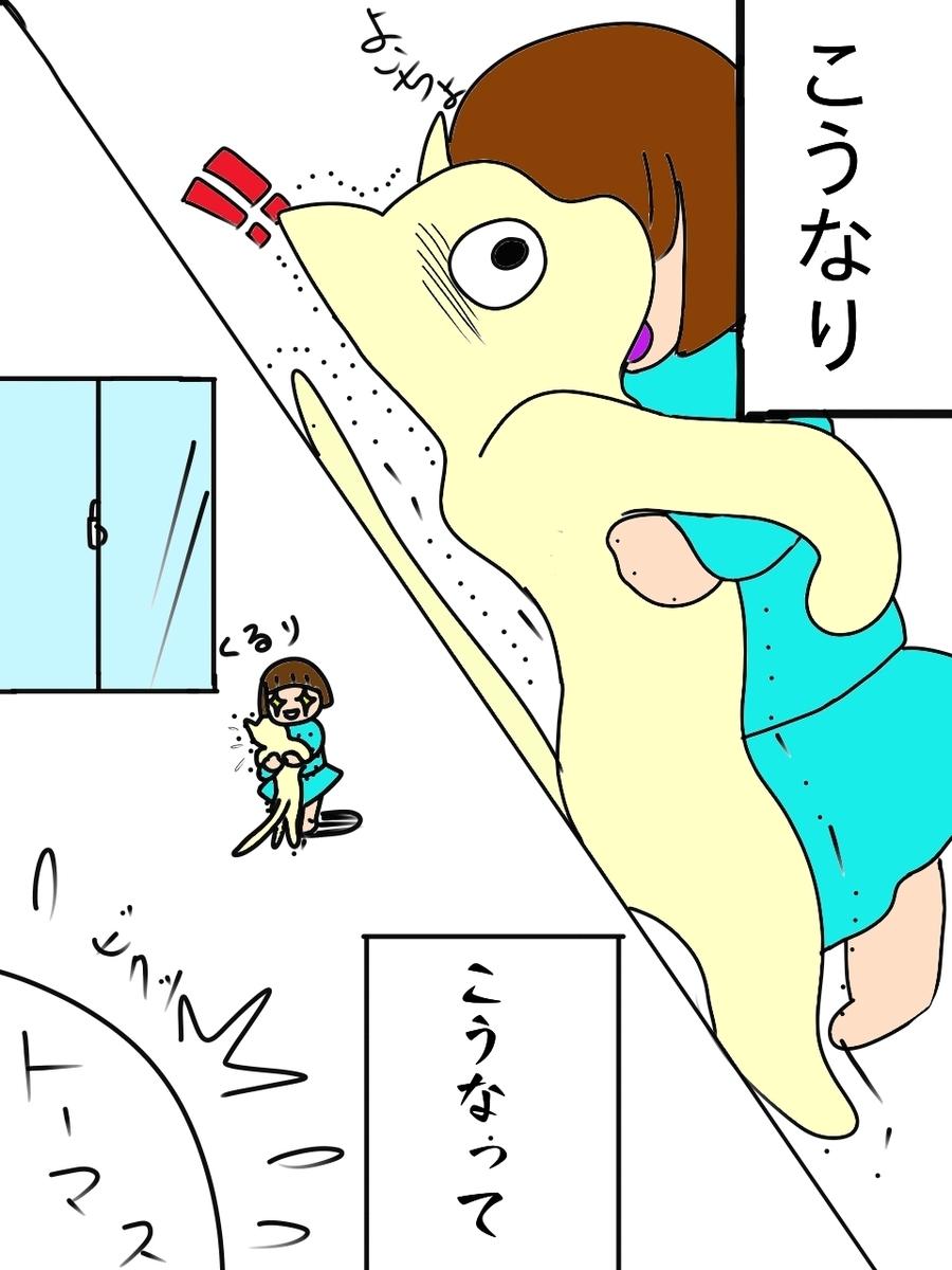 f:id:tasirotoumasu:20200504060146j:plain