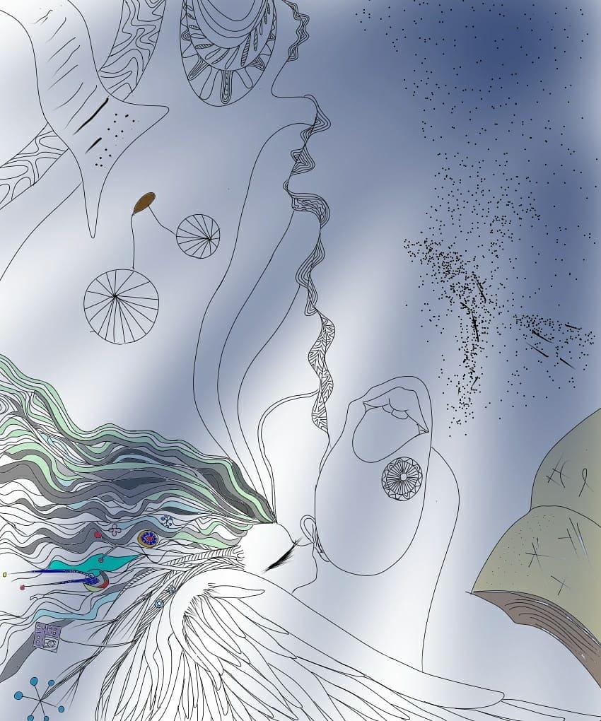 f:id:tasirotoumasu:20200504061458j:plain