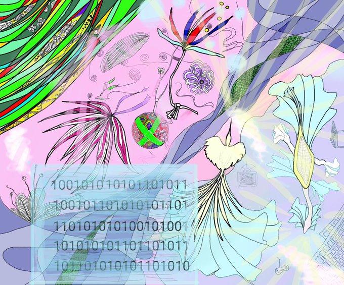 f:id:tasirotoumasu:20200527052935j:plain