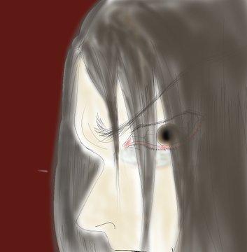 f:id:tasirotoumasu:20200527105940j:plain