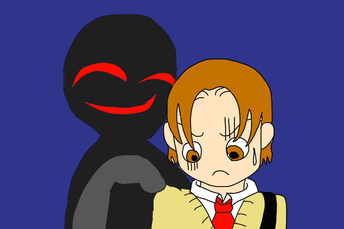 f:id:tasirotoumasu:20200626122141p:plain