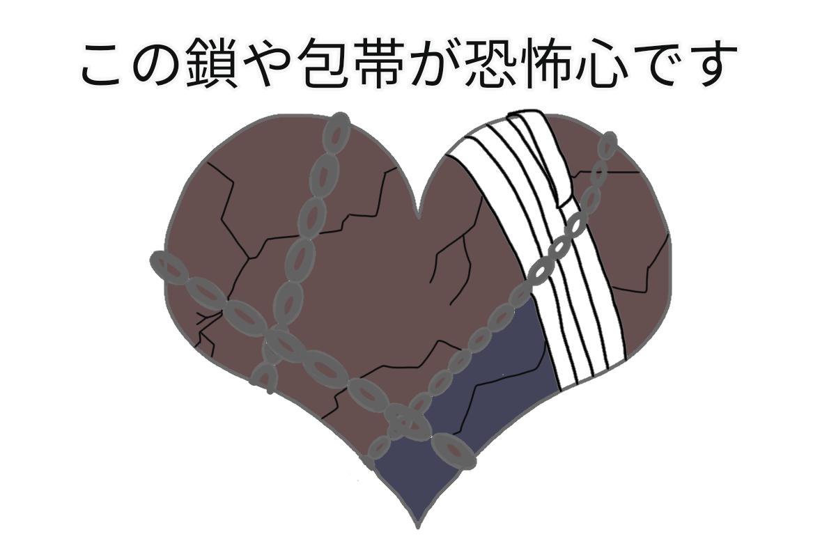 f:id:tasirotoumasu:20200626155251p:plain