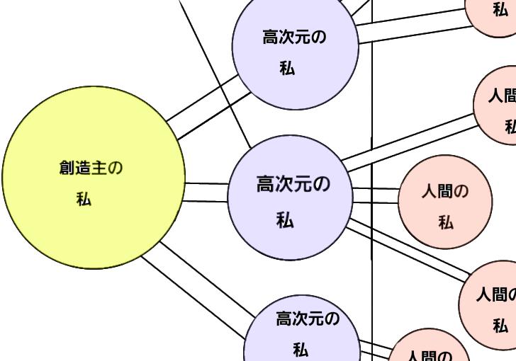 f:id:tasirotoumasu:20210117123120p:plain
