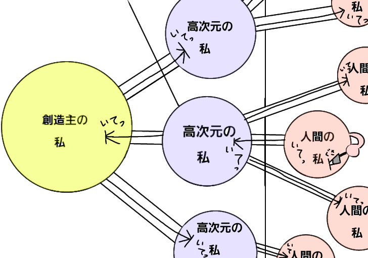 f:id:tasirotoumasu:20210117125018p:plain