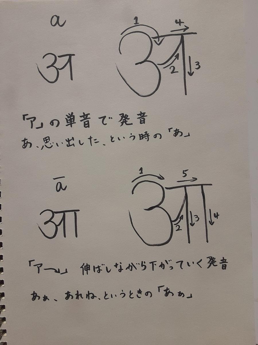 f:id:tasirotoumasu:20210205105045j:plain