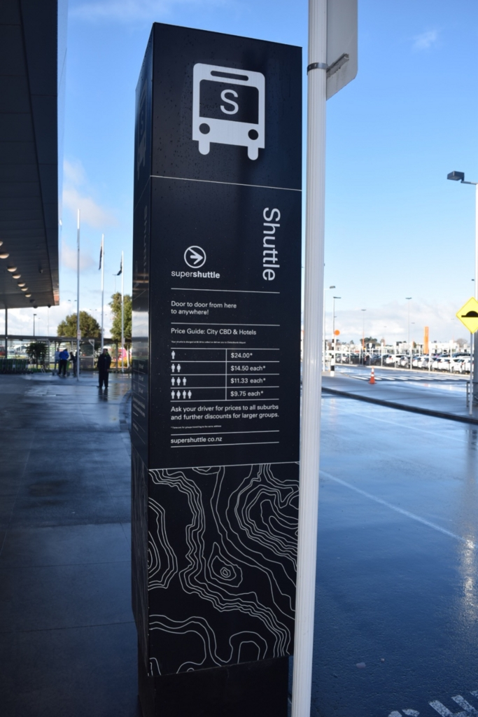 f:id:tasmaniandevillaketekapo:20160815163210j:plain