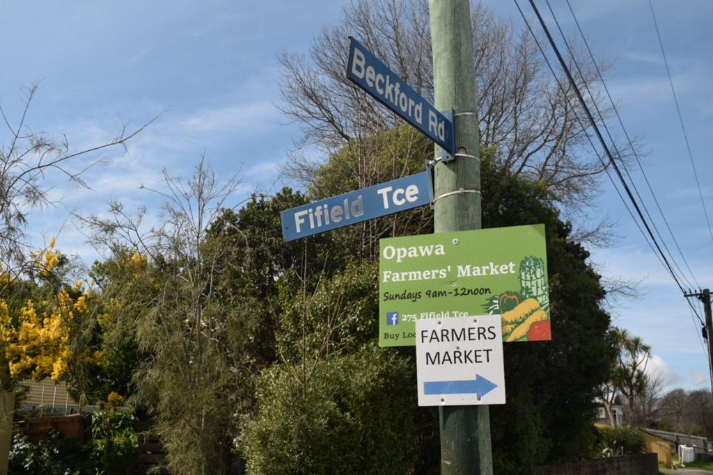 f:id:tasmaniandevillaketekapo:20160929191644j:plain