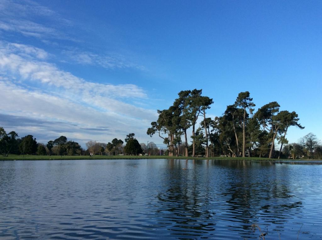 f:id:tasmaniandevillaketekapo:20161003105634j:plain