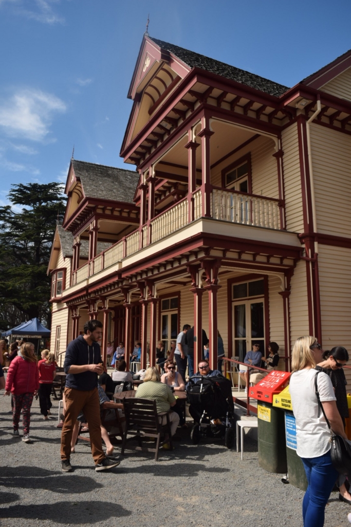 f:id:tasmaniandevillaketekapo:20161010083424j:plain
