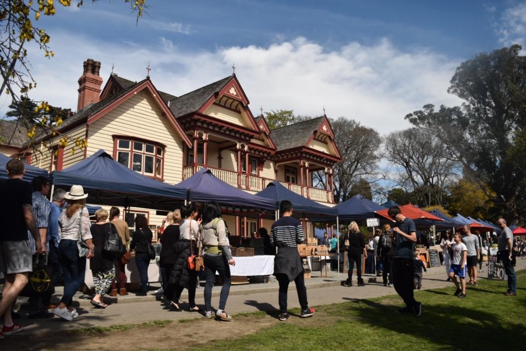 f:id:tasmaniandevillaketekapo:20161010083544j:plain