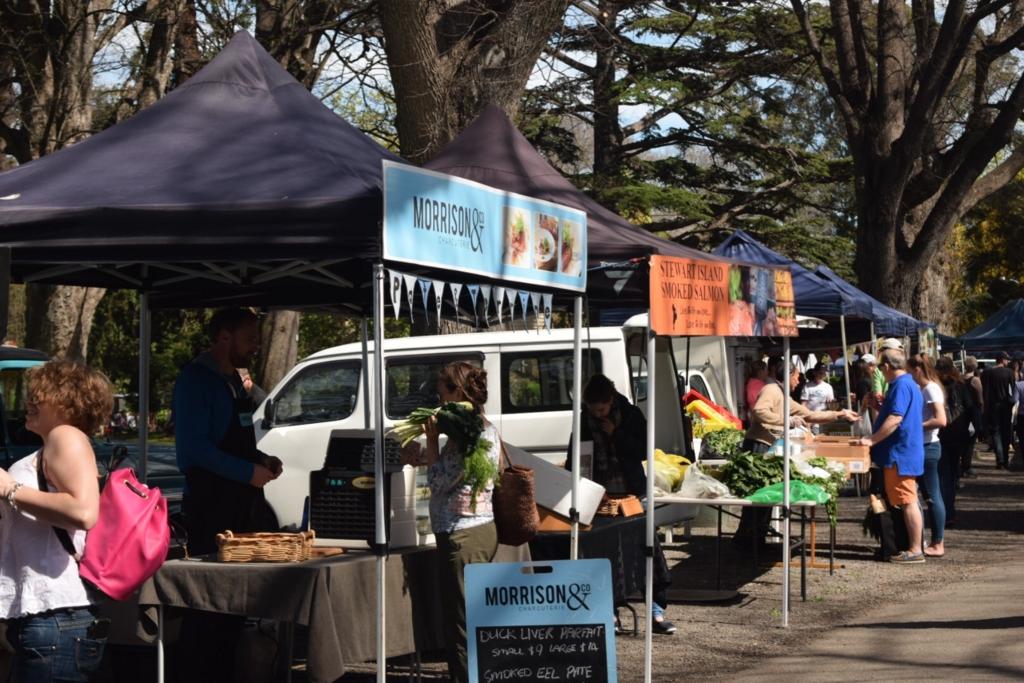 f:id:tasmaniandevillaketekapo:20161010083647j:plain