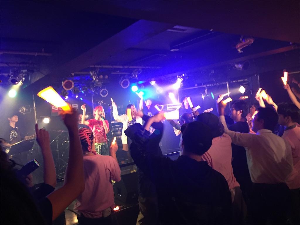 f:id:tasogare_senbei:20190330161337j:image