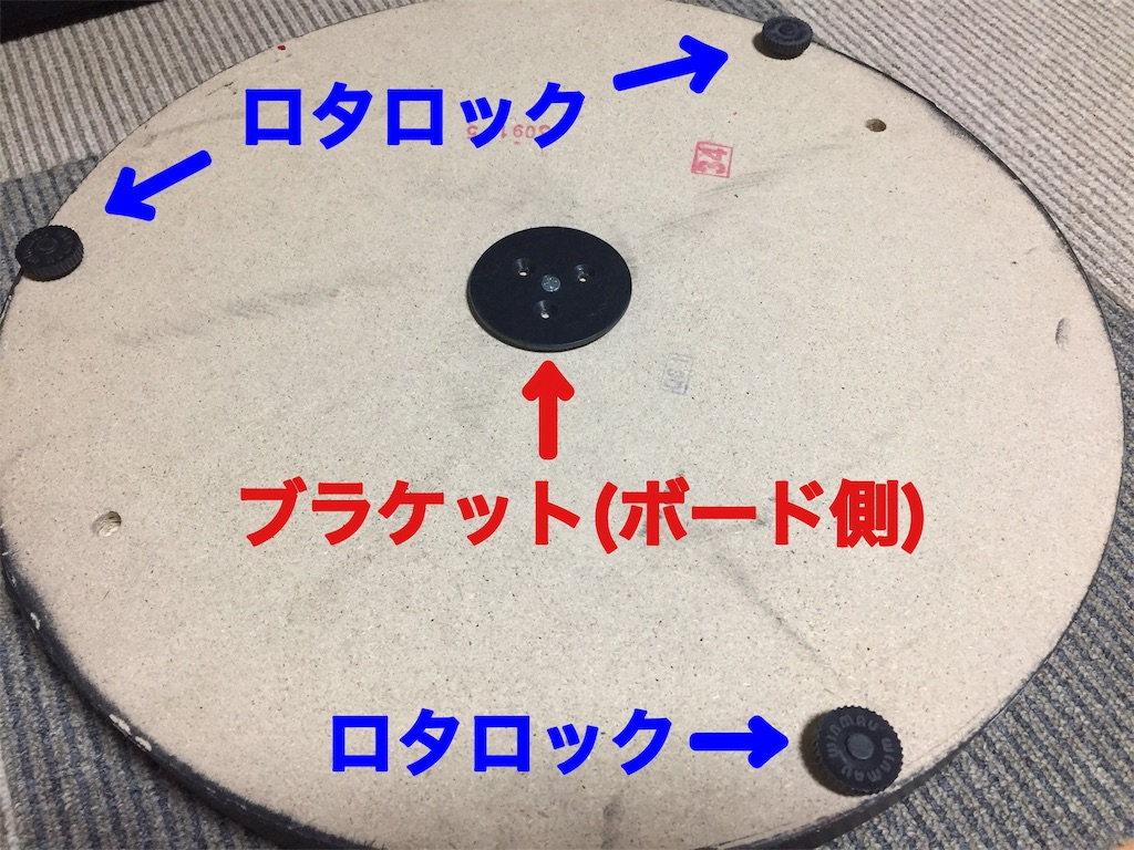 f:id:tasogare_senbei:20190404022751j:image