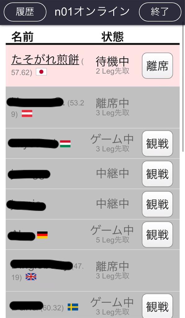 f:id:tasogare_senbei:20190404130425p:image