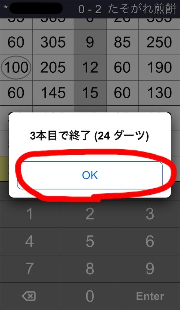 f:id:tasogare_senbei:20190405045016j:image
