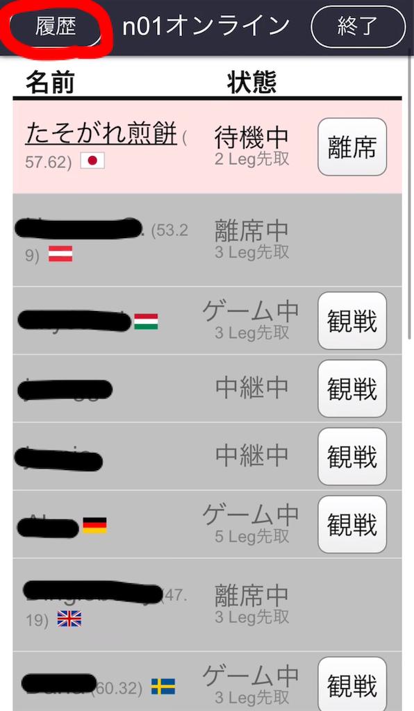 f:id:tasogare_senbei:20190405155715p:image