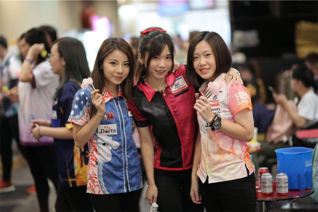 f:id:tasogare_senbei:20190521155206j:image