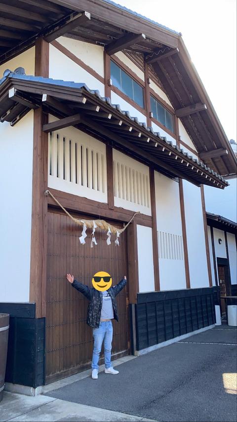 f:id:tasogare_senbei:20200319023219j:plain