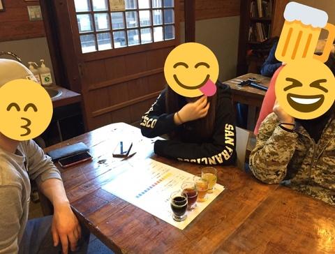 f:id:tasogare_senbei:20200324230311j:plain