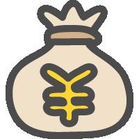 f:id:tasomi-financal:20170724105601p:plain