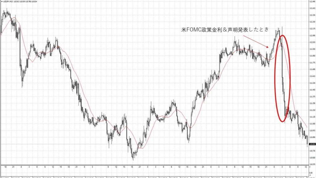 f:id:tasomi-financal:20170727124630j:plain