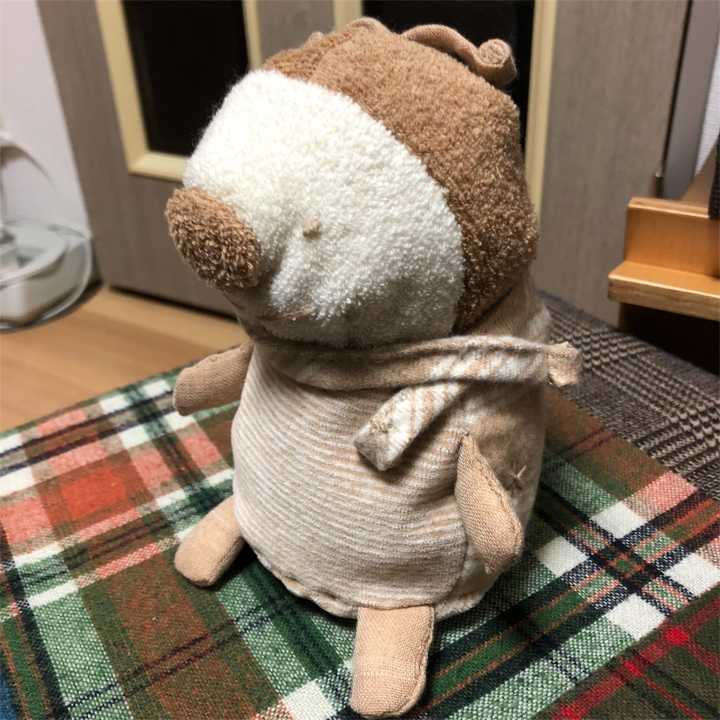 f:id:tasomoi:20181207202309j:image