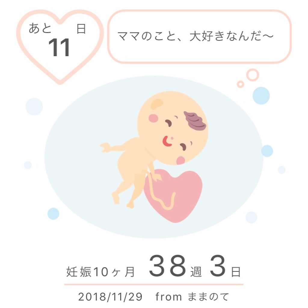 f:id:tasomoi:20181208143336j:image