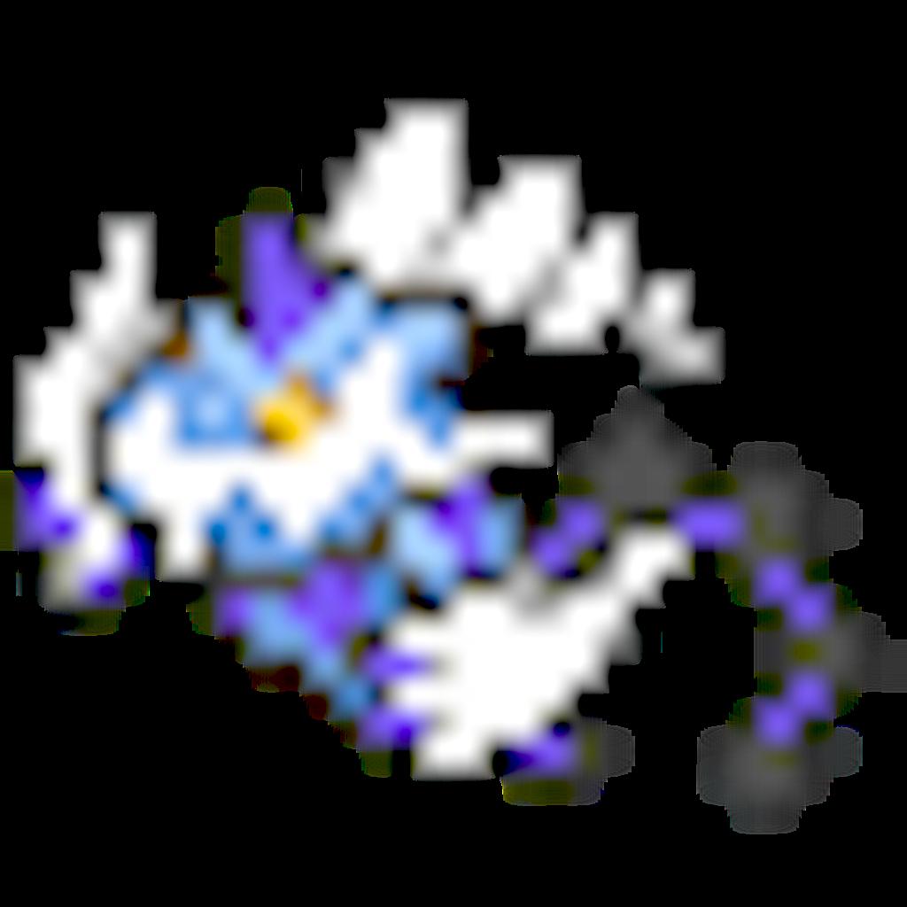 f:id:tasotenshi:20151109200607p:image
