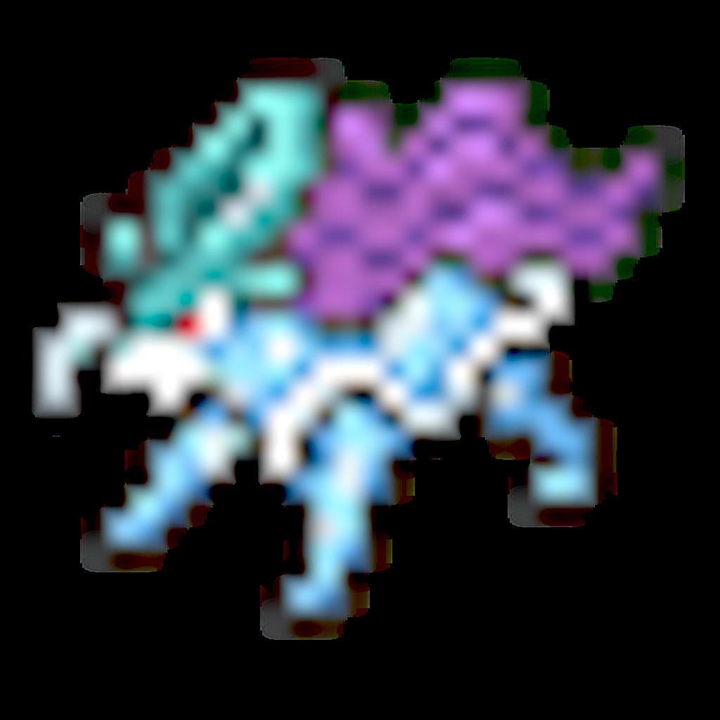 f:id:tasotenshi:20151109200727p:image