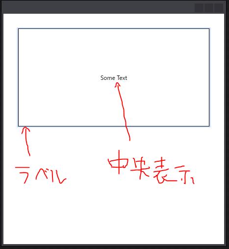 f:id:tassi-yuzukko:20190304092323p:plain