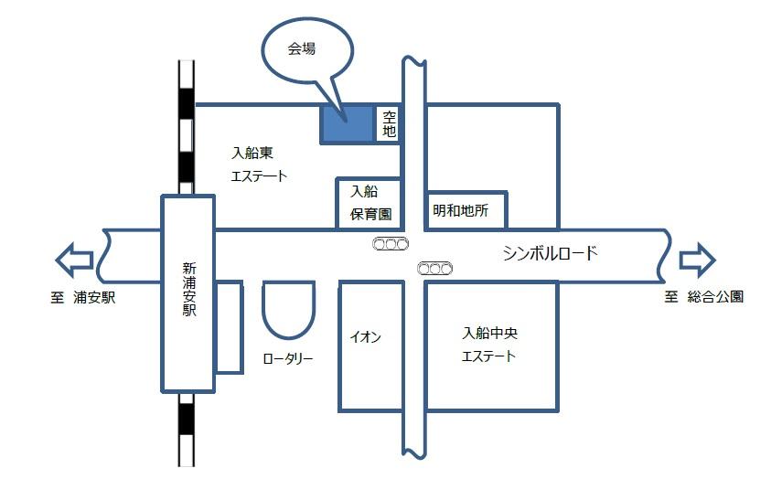 f:id:tasukeaihatopoppo:20170829182323j:plain