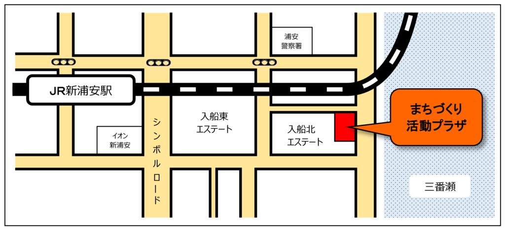 f:id:tasukeaihatopoppo:20180702105755j:plain