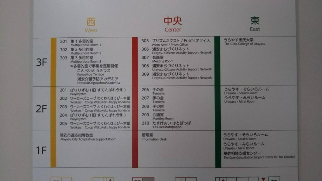 f:id:tasukeaihatopoppo:20180724212855j:plain