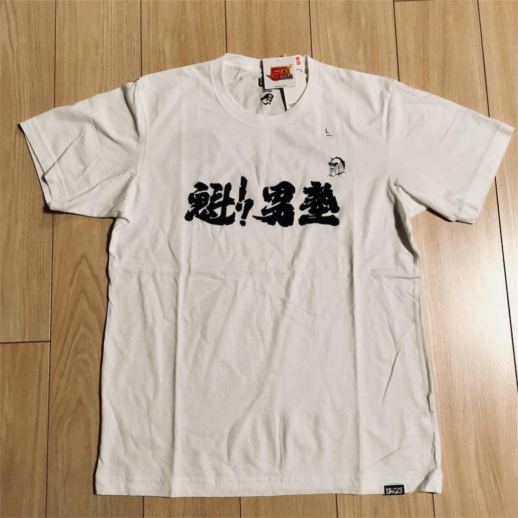 f:id:tasuku-sato1986:20180503235200j:image