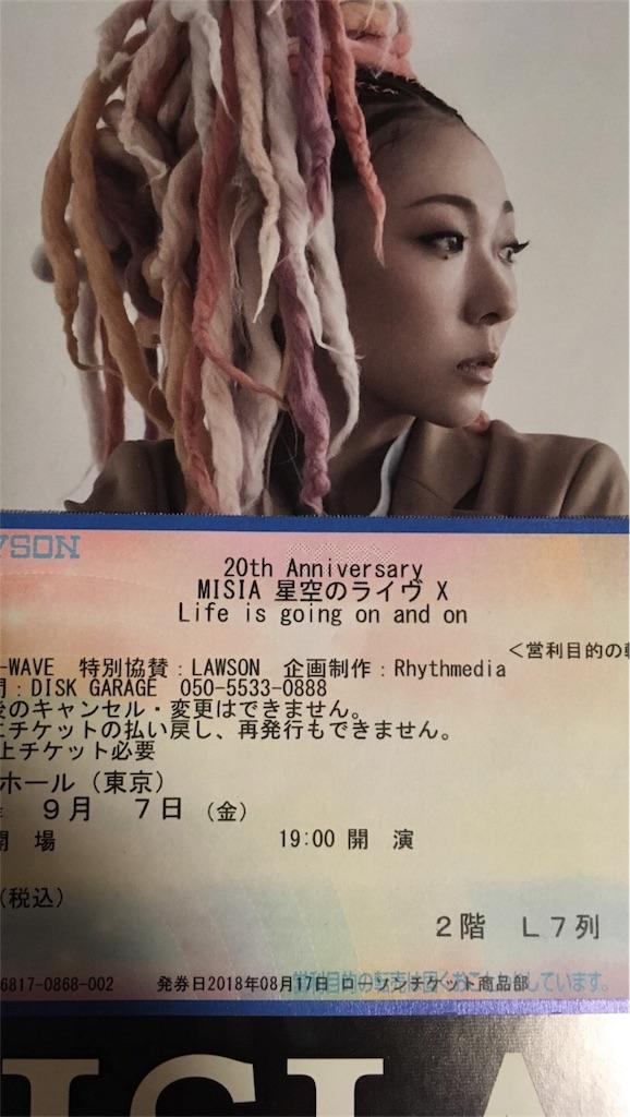 f:id:tasuku-sato1986:20180909125138j:image