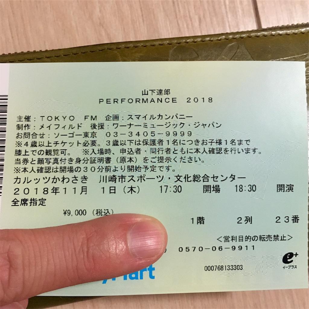 f:id:tasuku-sato1986:20181102093447j:image