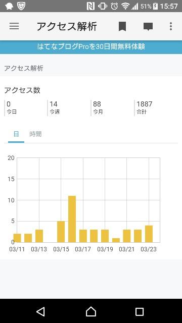 f:id:tasuku373:20180324155807j:plain