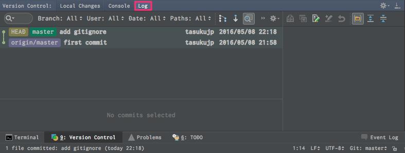 f:id:tasukujp:20160508234034p:plain