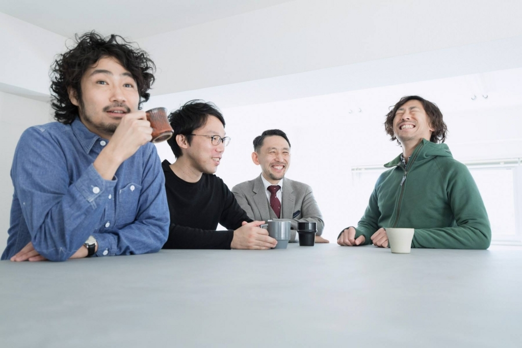 f:id:tasukumizuno:20171126200416j:plain