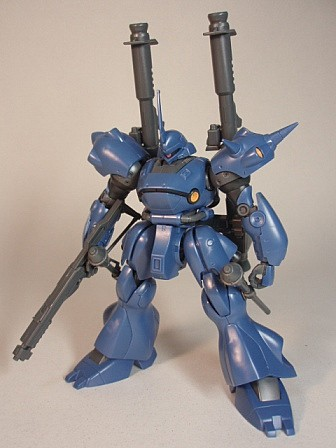 f:id:tasukuyuu:20080810232509j:image