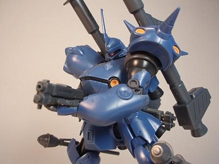 f:id:tasukuyuu:20080810235337j:image