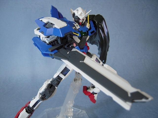 f:id:tasukuyuu:20090725203500j:image