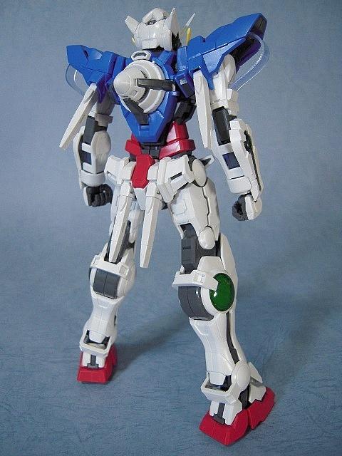 f:id:tasukuyuu:20090725212442j:image