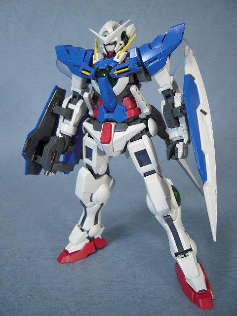 f:id:tasukuyuu:20090725220005j:image