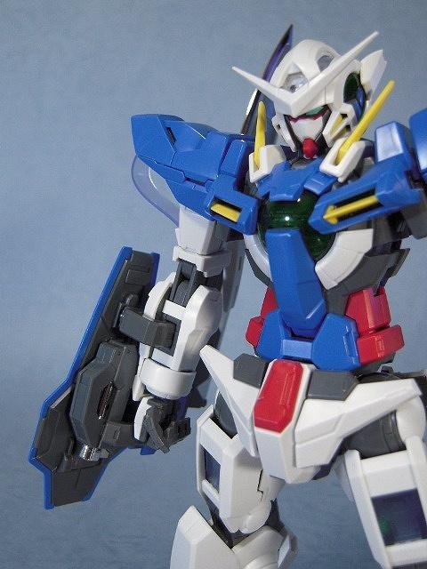 f:id:tasukuyuu:20090725232025j:image