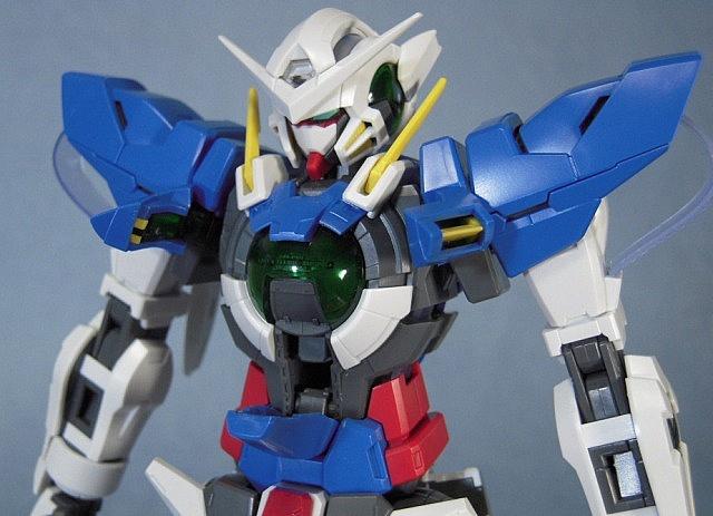 f:id:tasukuyuu:20090725233048j:image